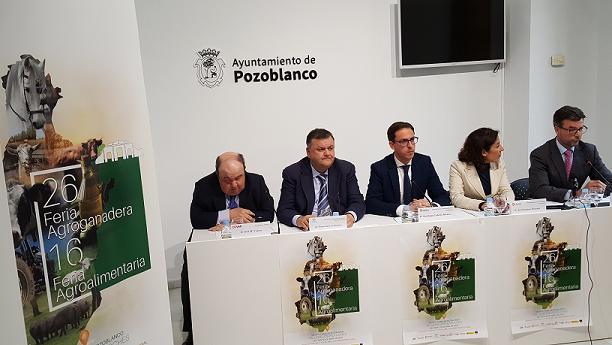 180-expositores-feria-agroganadera-superar-15-millones-negocio