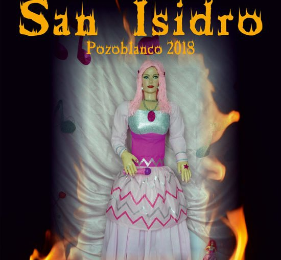 inscripcion-munecas-san-isidro-pozoblanco