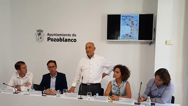 asociacion-palestina-trust-proyecto-ayuda-ayuntamiento-pozoblanco