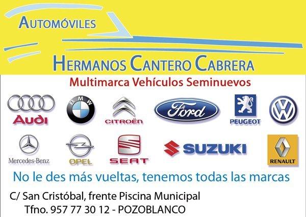 automoviles-hnos-cantero-factory