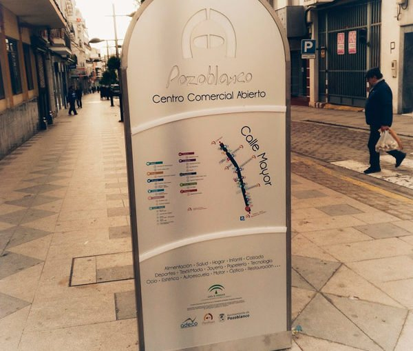 ayudas-centro-comercial-abierto-pozoblanco