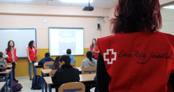 cruz-roja-pozoblanco-prevencion-acoso-escolar