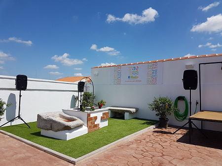 guijo-inaugura-patio-casa-cultura-nueva-imagen