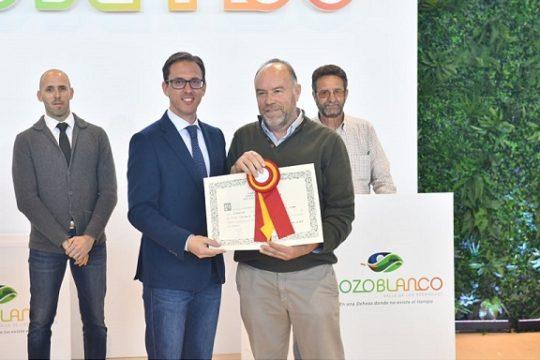 ganaderos-premiados-concursos-feria-agroganadera