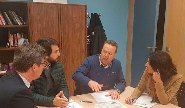 epremasa-propuestas-mejorar-gestion-de-residuos-pozoblanco