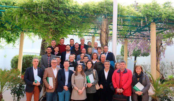 alcaldes-pedroches-junta-recuperacion-memoria-democratica