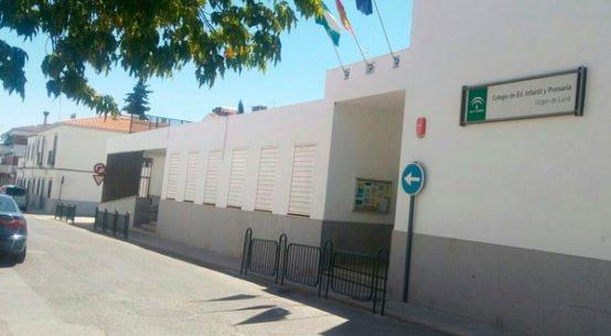 mayoria-familias-plaza-centro-prioritario-3-anos