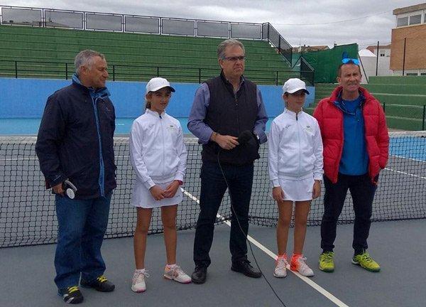 alejandro-lopez-candela-yecora-campeones-tenis