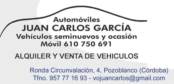 automoviles-juan-carlos-garcia