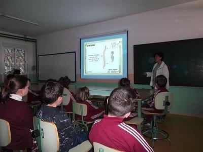 hospital-valle-del-guadiato-area-norte-escolares-cuidar-espalda