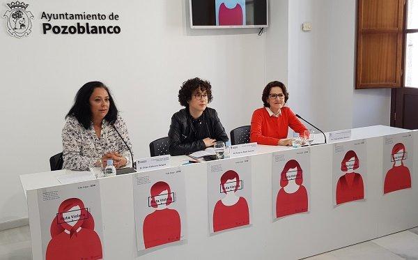 ruta-violeta-homenajeara-mujeres-pozoblanco