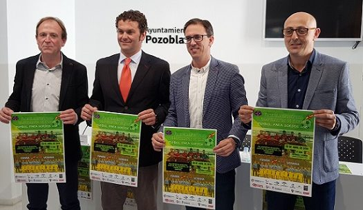 selecciones-espana-ucrania-juegan-en-pozoblanco