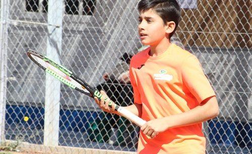 tenista-alejandro-lopez-adjudicado-ttk-alicante