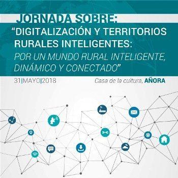 anora-jornada-digitalizacion-territorios-rurales