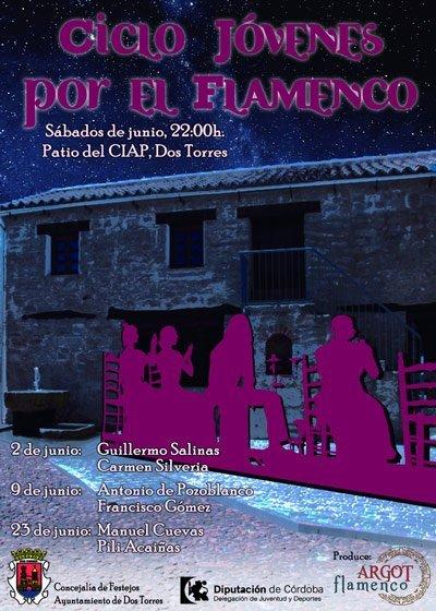 antonio-pozoblanco-pili-acainas-carmen-silveria-dos-torres