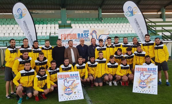atco-de-madrid-real-madrid-betis-torneo-futbol
