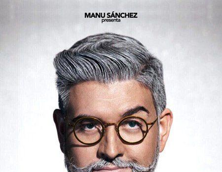 humorista-manu-sanchez-teatro-pozoblanco
