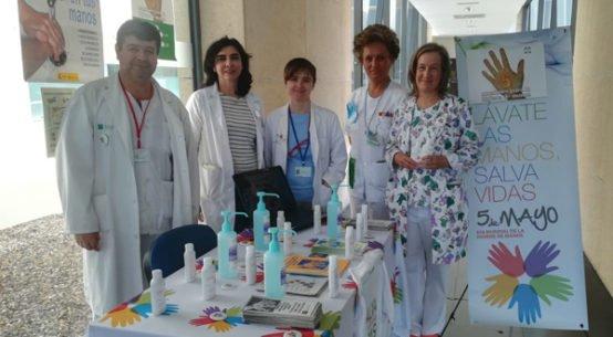 hospital-valle-de-los-pedroches-aumenta-higiene-manos