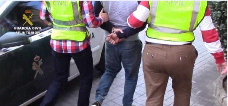 tres-detenidos-pozoblanco-robos