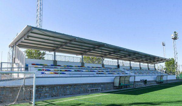 graderio-y-marcador-ciudad-deportiva