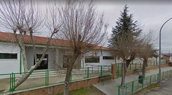 csif-rechaza-perdida-centros-educativos