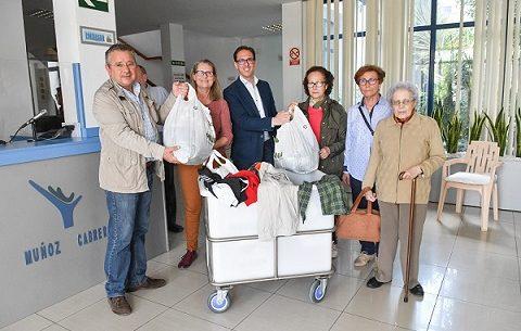 ayuntamiento-pozoblanco-dona-san-vicente-paul-ropa-calzado-valor-600-e