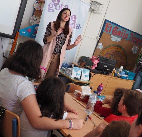 escolares-villaralto-alcaracejos-viso-uso-responsable-agua-2