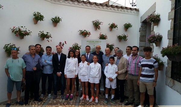 internacional-tenis-europeo-sub-12-pozoblanco