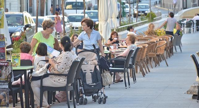 licencias-definitivas-terrazas-pozoblanco