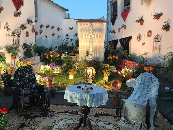 patio-pedroche-rincon-villanueva-cordoba