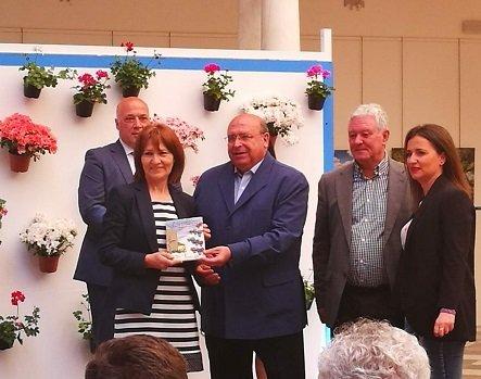 pedroche-villanueva-cordoba-premios-concurso-patios-rincones-rejas-2