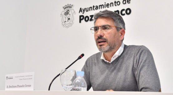 trabajadores-ayuntamiento-pozoblanco-reciben-formacion