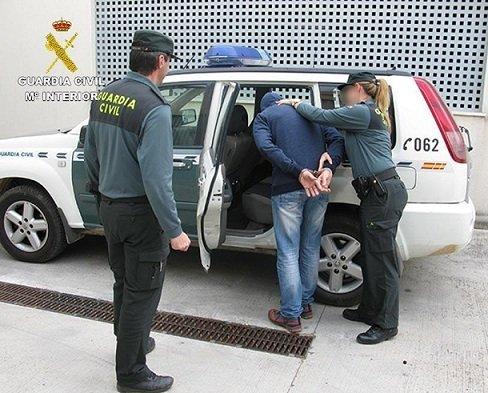 detenido-vecino-pozoblanco-robar-joyas-domicilio
