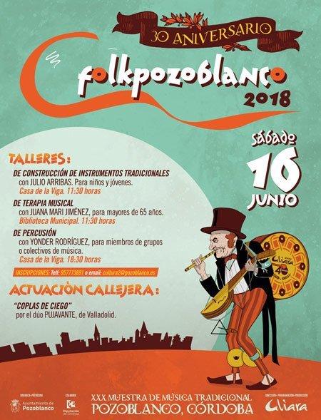 jornada-aniversario-folk-pozoblanco