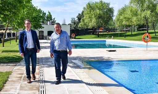 piscinas-pozoblanco-verano-grandes-mejoras