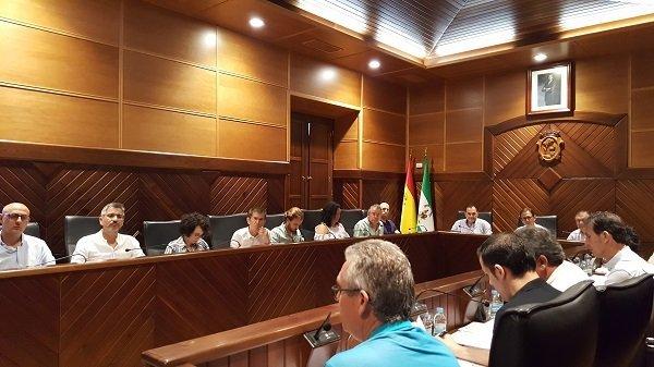 ayuntamiento-pozoblanco-aprueba-ampliacion-22-bolsas-empleo-municipales