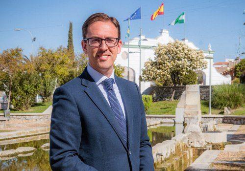 alcalde-pozoblanco-positivo-primer-ano