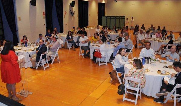 alcaldes-concejales-tecnicos-empleo