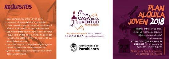 ayuntamiento-pozoblanco-acceso-vivienda-jovenes-3