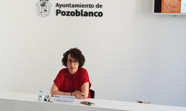 ayuntamiento-pozoblanco-acceso-vivienda-jovenes