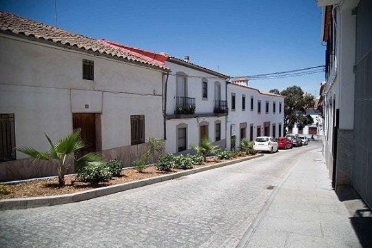 ayuntamiento-pozoblanco-plan-movilidad-urbana-sostenible