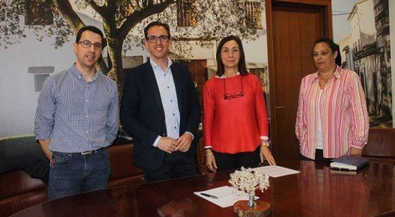 ayuntamiento-pozoblanco-subvenciona-asociacion-alzheimer