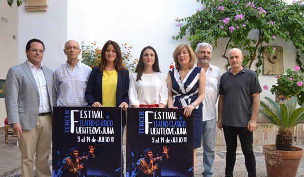 festival-teatro-clasico-fuente-obejuna
