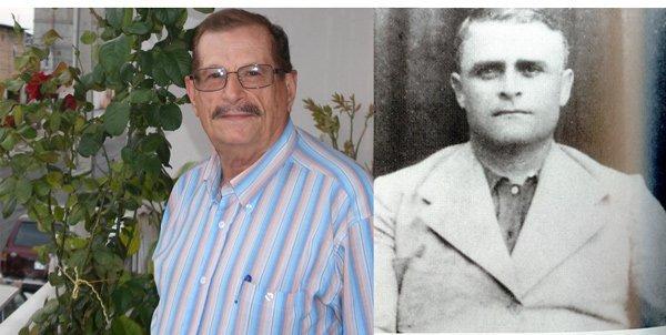 francisco-moreno-julian-caballero-homenajeados-dictadura