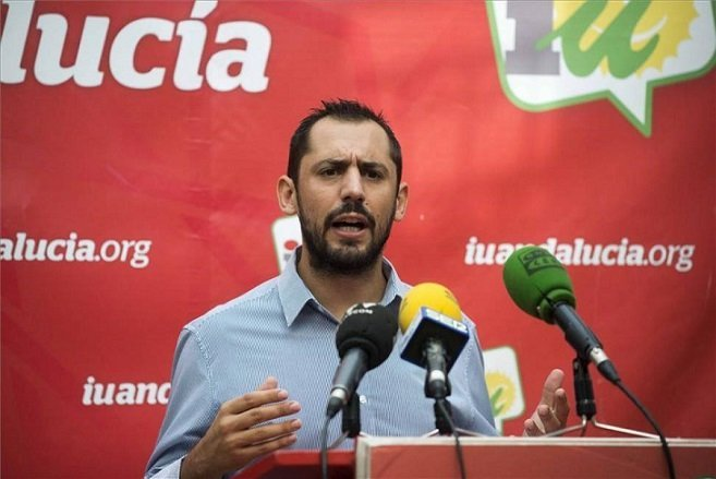 militancia-iu-cordoba-candidatos-confluencia-andaluza-provincia