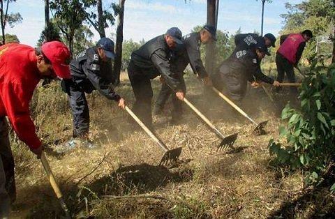 ayudas-60000-euros-finca-la-prevencion-incendios-forestales