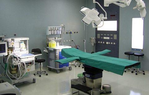 csif-cordoba-alerta-operativo-uno-4-quirofanos-hospital-pedroches