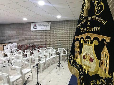 ayuntamiento-dos-torres-cede-local-agrupacion-musical