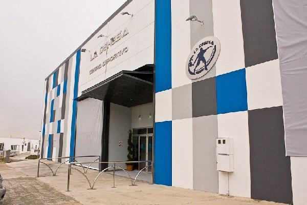 centro-deportivo-la-dehesa-pozoblanco-cierra