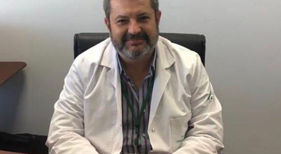 jarote-pedro-manuel-castro-director-gerente-agencia-alto-guadalquivir
